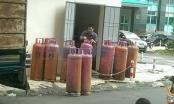 Vụ quả bom nổ chậm từ kho nhà chứa gas: Lãnh đạo UBND phường Tương Mai làm ngơ cho sai phạm
