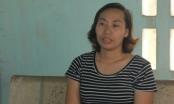 Phú Thọ: Hiệu phó trường THCS lừa chạy công chức nhà nước, chiếm đoạt hàng tỷ đồng?