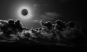 Hiện tượng trăng đen hiếm gặp sẽ xuất hiện vào tối 30/9