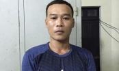 Thái Bình: Giết người chỉ vì cục pin