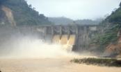 Bộ Công Thương lập tổ công tác điều tra việc xả lũ tại Thủy điện Hố Hô