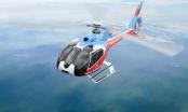 Thủ tướng: Khẩn trương tìm kiếm phi công trực thăng bị nạn ở Vũng Tàu