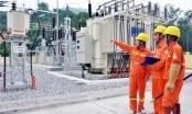 Thành lập Ban chỉ đạo quốc gia về phát triển điện lực
