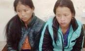 Mộc Châu (Sơn La): Bắt 2 nữ quái vận chuyển 5.800 viên ma túy