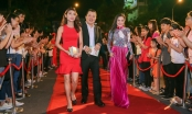 """Đạo diễn """"Cha cõng con"""" trả lại Bằng khen ngay tại lễ trao giải Cánh diều 2016"""