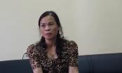 Ban Tuyên giáo tỉnh Sơn La đề nghị UBND tỉnh chỉ đạo làm rõ vụ bến xe tĩnh Mộc Châu bị biến tấu