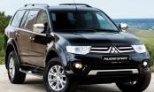 Từ 1/7, bán xe ô tô nhập khẩu dưới 24 chỗ phải nộp thuế tiêu thụ đặc biệt