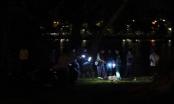 Huế: Vớt được xác người đàn ông mất tích 2 ngày dưới sông Hương