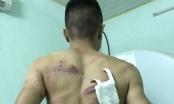 Bắt 7 nghi phạm trong vụ truy sát giữa ban ngày ở Bắc Ninh