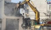 Hà Nội: Xử lý dứt điểm vi phạm trật tự xây dựng còn tồn đọng