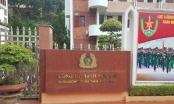 Nghi vấn CSGT TP Sơn La truy đuổi khiến một người tai nạn tử vong?