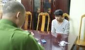 Bắt đối tượng vờ yêu, lừa bán hàng loạt thiếu nữ sang Trung Quốc