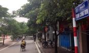 Ngày 19/8 tới đây, Hà Nội sẽ chính thức có thêm tuyến phố đi bộ Trịnh Công Sơn