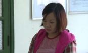 Phú Thọ: Nguyên Trưởng phòng giao dịch Thanh Ba thuộc Ngân hàng TMCP Công thương Đền Hùng bị bắt