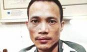 Nóng: Đã bắt được Thọ sứt, tử tù trốn trại tạm giam T16