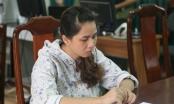 Vĩnh Phúc: Tung tin bắt cóc trẻ em, nữ công nhân bị phạt 10 triệu đồng