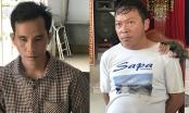 Lào Cai: Liều lĩnh cho 10 bánh heroin vào bao tải chở trên xe máy đi tiêu thụ