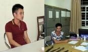 Lào Cai: Hai đối tượng giết người sa lưới sau 48 giờ gây án