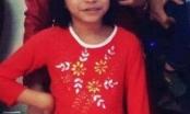 Nữ sinh lớp 7 mất tích ở Hưng Yên: Tìm thấy cô bé trên xe khách từ Hà Nội đi Quảng Ninh