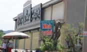 Vụ bến xe tĩnh Mộc Châu bị biến tấu: Hàng loạt quan lớn dính sai phạm được điểm mặt chỉ tên