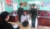 Sơn La: Bộ đội biên phòng tóm gọn đối tượng vận chuyển 6.000 viên ma túy tổng hợp