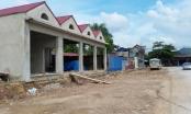 Vụ dự án Chợ Bắc Sơn ở Thị xã Phổ Yên (Thái Nguyên): Dùng biện pháp hành chính phá vỡ hợp đồng?