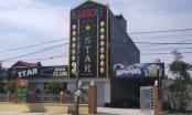 Hải Dương: Bắt thêm 3 đối tượng giết người tại quán karaoke Star