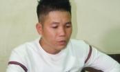 Thái Nguyên: Chân dung nghi phạm sát hại nữ xe ôm để cướp tài sản