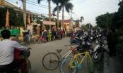 Hải Phòng: Công an xã còng tay nguyên trưởng thôn trái pháp luật
