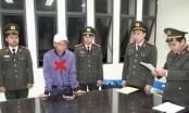 Vụ nổ kinh hoàng ở Bắc Ninh: Chủ cơ sở phế liệu rải muối lên vỏ đạn để nhanh oxi hóa