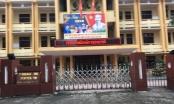 UBND TP Hà Tĩnh chỉ đạo giải quyết vụ tranh chấp mốc giới tại phường Nguyễn Du
