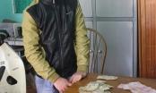 Hà Giang: Đi chơi Tết, nhà bị trộm đột nhập phá két sắt để lấy tiền