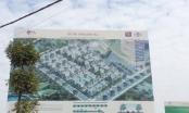 Địa ốc 24h: Nhà ở cho sinh viên đợi chờ là hạnh phúc, thị trường bất động sản sẽ sạch bong bóng?