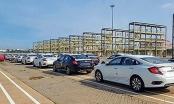 Bộ GTVT nói gì về kiểm định ô tô nhập khẩu mất hàng nghìn USD?