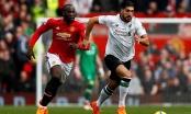 MU - Liverpool: Ronaldo đệ nhị chói sáng, kịch tính phút 90+6