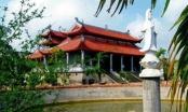Hải Phong: Trộm vào chùa Đông Tạ khoắng sạch tiền công đức trong 5 két sắt