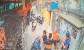 Lộ diện nhóm côn đồ đến nhà bắn 2 vợ chồng ở Hải Phòng