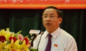 Vụ tranh chấp mốc giới tại phường Nguyễn Du: Bí thư tỉnh Hà Tĩnh chỉ đạo giải quyết