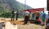 Sốc với lời khai của kẻ hiếp dâm và sát hại 4 người ở Cao Bằng