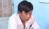 Truy nã toàn quốc dượng rể làm cháu gái 15 tuổi sinh con rồi bỏ trốn