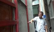UBND phường Nghĩa Đô cần xử lý dứt điểm những sai phạm mà công dân phản ánh, không thể đánh bùn sang ao?