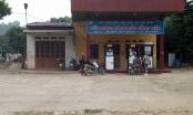 Bắc Giang: Chưa đủ điều kiện chuyển quyền sử dụng đất, Tòa cố tình tuyên hợp pháp