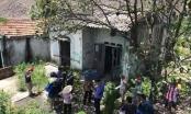 Quảng Ninh: Người dân tá hỏa khi phát hiện thi thể người đàn ông phân hủy trong nhà hoang