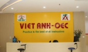 Thanh Xuân (Hà Nội): Trường mầm non quốc tế Việt Anh chưa được cấp phép đã ngang nhiên tổ chức tuyển sinh