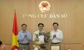 Bổ nhiệm ông Nguyễn Chí Long giữ chức vụ Phó Tổng biên tập Báo Gia đình và Xã hội