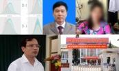 Gian lận điểm thi ở Hà Giang, Sơn La: Lộ 'lỗ hổng' trong công tác thanh tra