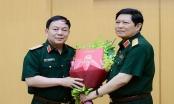 Thiếu tướng Lê Đăng Dũng được giao nhiệm vụ phụ trách Chủ tịch kiêm TGĐ Tập đoàn Viettel