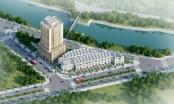 Thanh tra toàn diện các dự án tại Hà Nội của Công ty Lã Vọng
