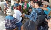 Phú Thọ: Khẩn trương điều tra vụ 42 người trong một làng nhiễm HIV