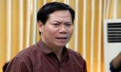 Vụ chạy thận ở Hòa Bình: Khởi tố cựu giám đốc bệnh viện Trương Quý Dương